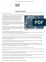 RJ_ Milionários destroem mata nativa com mansões — CartaCapital.pdf