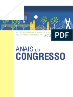 anais_do_congresso_2014.pdf