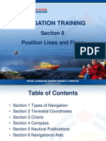 determining ship's position.pdf