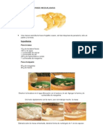 1 RECETARIO DE PANADERIA.docx