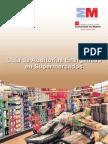 Guia de Auditorias Energeticas en Supermercados
