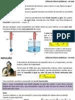 Impulsão.pdf