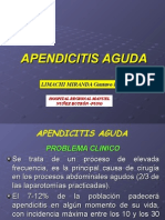 apendicitis-aguda INTERNADO.ppt