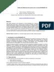 Testes de Modelo de Relés de Distância de acordo com a norma IEC60255-121