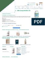 Levadura de Cerveza - 200 Comprimidos de 400 Mg