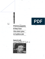 FEMINISMO PRAGMATISTA_ramon_del_castillo_Fraser.pdf