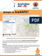1_InaSAFE_Concept_EN.pdf