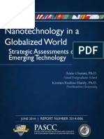 2014 006 Nanotechnology Strategic Assessments.pdf