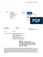 10043_R66141HouseholdElectricitySurveyFinalReportissue4