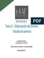 EstIV Tema 03