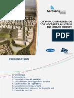 AERO_20150216_PresentationVillepintePublic.pdf