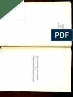 Janicaud, Le Tournant Theologique de La Phenomenologie Francaise