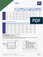 BHS-TDS-DMX-EN_2014