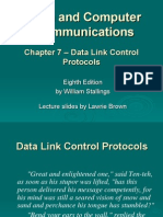 07-DataLinkControl.ppt