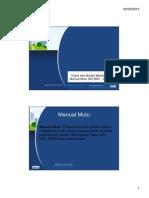 Cara Mudah Membuat Manual Mutu ISO 9001