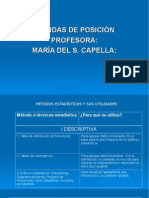 MEDIDAS DE POSICIÓN.ppt