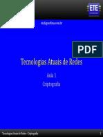 Criptografia AULA 1.pdf