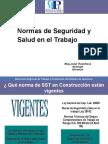 2.Normas de Seguridad y Salud en El Trabajo (1)