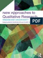 Free Preview Cambridge University Press