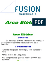 Arco Eletrico