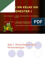 pertumbuhan-dan-perkembangan-lengkap-6_8_2012.pptx