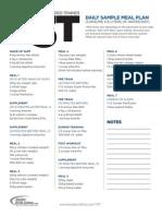 y3t_meal_plan.pdf