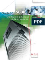 G5000