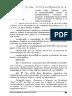 RESO 1069_2014 (1)