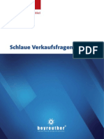 Beyreuther - Kostenlose PDFs