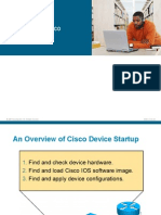 chapter 5 - Cisco IOS.ppt