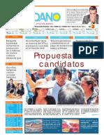 El-Ciudadano-Edición-95