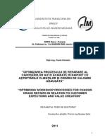KirsteinFrank.pdf