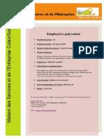 offre du 02 mars 2015.pdf
