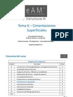 Est3 Tema 06