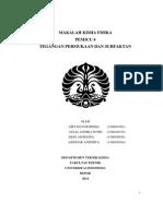 Makalah Kimia Fisika PBL4_Jumat Siang_Aisyah_Aulia_Dian_Linggar PDF