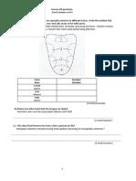 Soalan PAT Sains Tingkatan 2.pdf