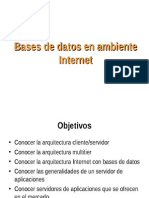 Ambiente Internet