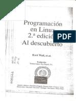 programacion en linux al descubierto, 2da edicion.pdf