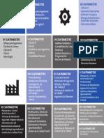 ingenieria-industrial-uca.pdf