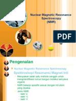 NMR.pptx