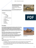 Bulldozer - Wikipedia, The Free Encyclopedia