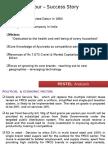 Dabur Pestel Analysis1 (1)