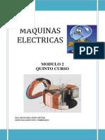 05.Maquinas electricas