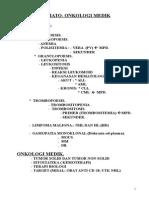 Pengantar Kuliah Dan Lab Hematologi