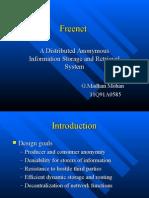 Freenet(2).ppt
