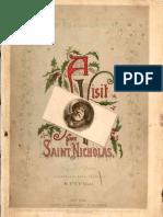 A_visit_from_santa_claus.pdf