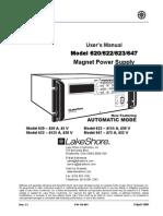 MPS_Manual.pdf