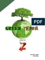 Green Terra