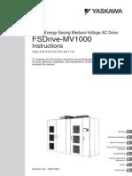 EZZ010926 MV1000 Instructions