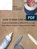 Book_Repair_Manual_0209.pdf